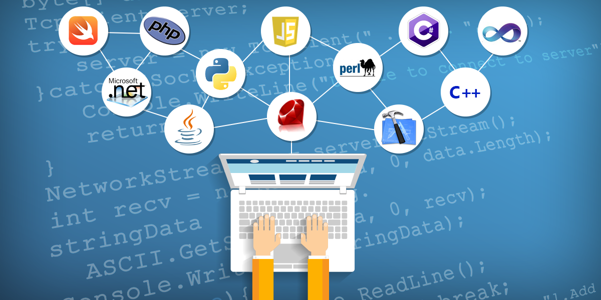 15-Most-Popular-Programming-Languages-You-Must-Learn-in-2015