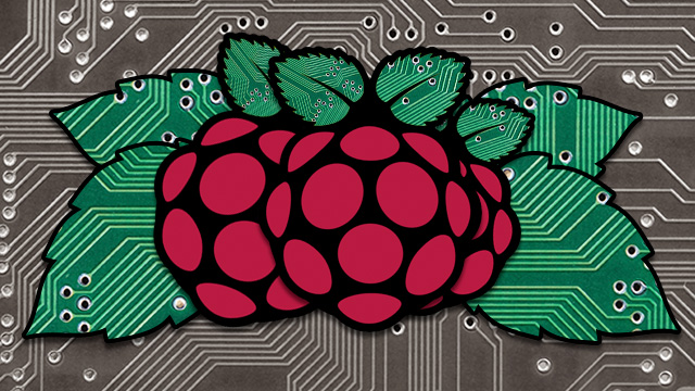 raspberry-pi-berries